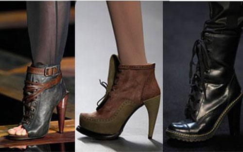 zapatos_otono_invierno_2010_11_militar