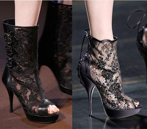 zapatos_otono_invierno_2010_11_peep