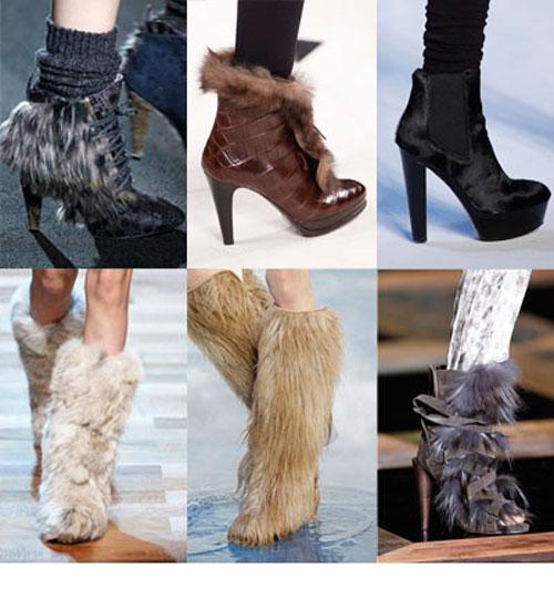 zapatos_otono_invierno_2010_11_pelo3