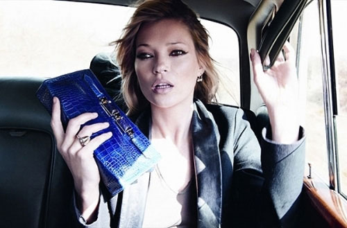 Kate-Moss-blue-bag