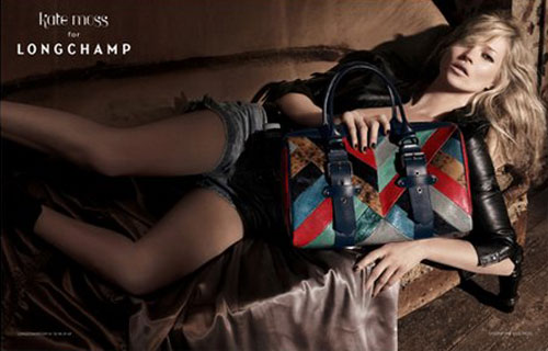 Kate-Moss-for-Longchamp