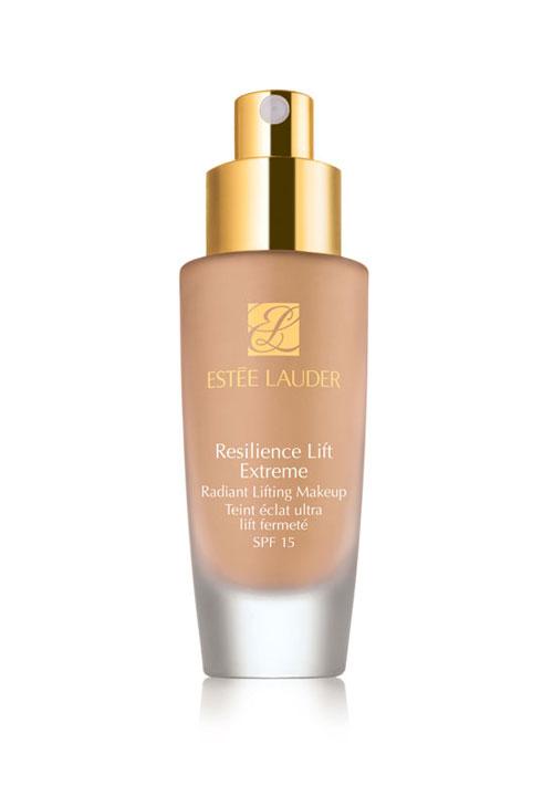 base maquillaje efecto lifting