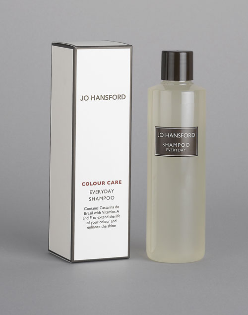 Shampoo-Everyday-pack-Jo-Ha