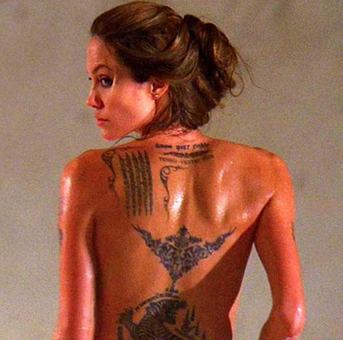 angelina_tattoo2