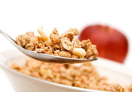 plan-special-k-resultados-kelloggs-cereales