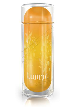 COCA-COLA-LOREAL-LUMAE