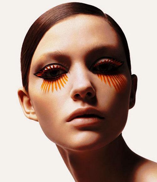 Eyeslashes-2