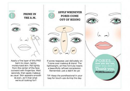 Reductor-poros-instruccione