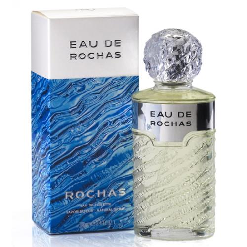Rochas02-A