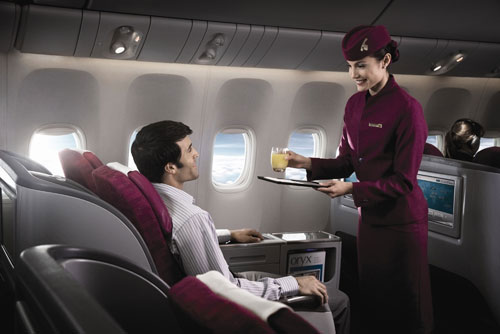 Uniformes-Qatar-Airways-2