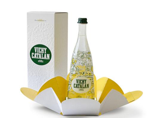 Botella-Vichy-2009-2