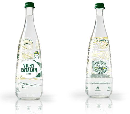 Botella-Vichy-delante-y-det