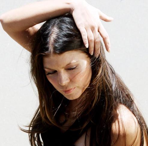 CAIDA pérdida-del-cabello