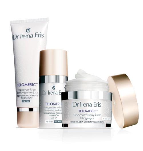 Dr.-Irena-Eris-linea-Telome