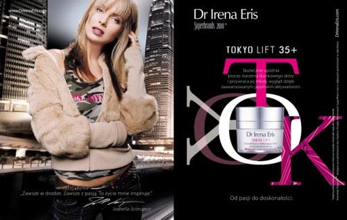 Dr.-Irena-Eris-linea-Tokyo