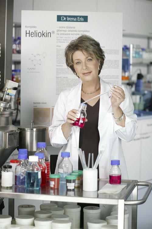 Dr.-Irena-Eris