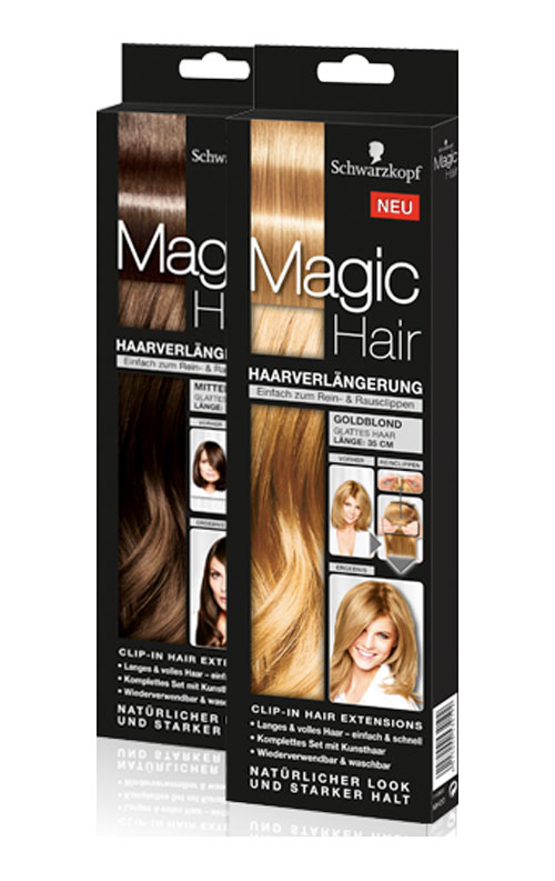 Hair-Magic-1