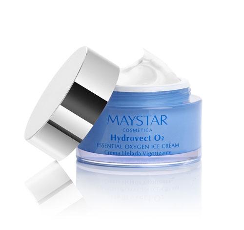 Hydrovect-O2-Ice-Cream-50ml
