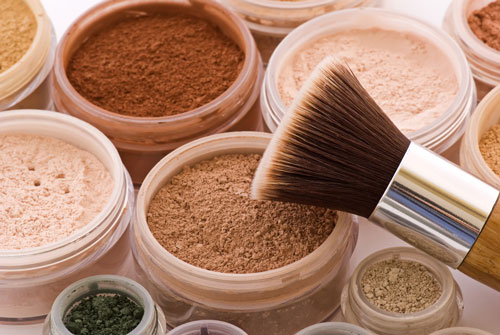 makeup-mineral