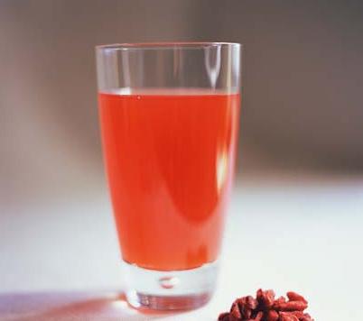 mamberry-zumo