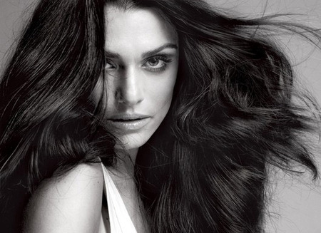 rachel-weisz-loreal-announcement-thumb-450x327-92340