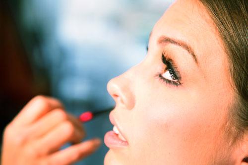 retouch-makeup