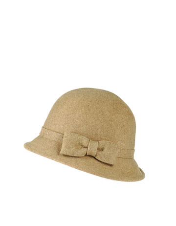 sombrero_zara