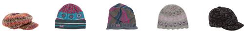 sombrerosu