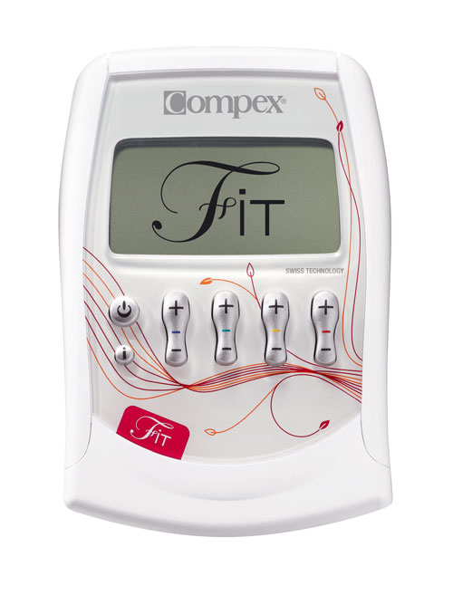 Compex-Fit