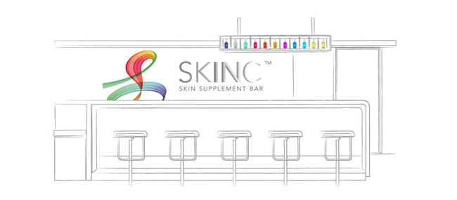 SKINC 3