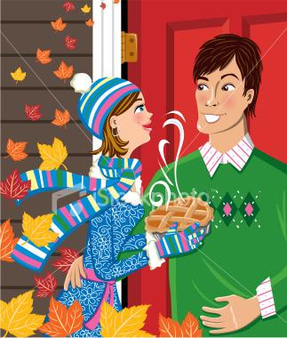 ilustración-navidad