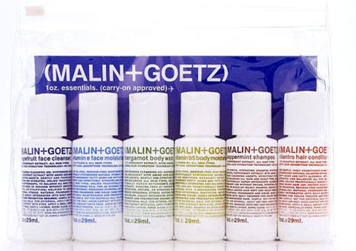 travel-kit-Malin+Goetz