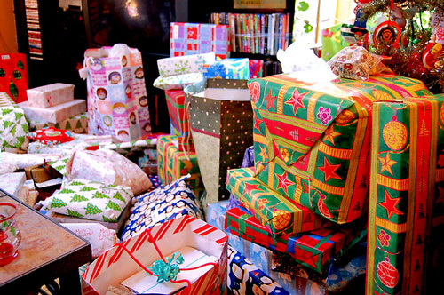 A-lot-of-presents