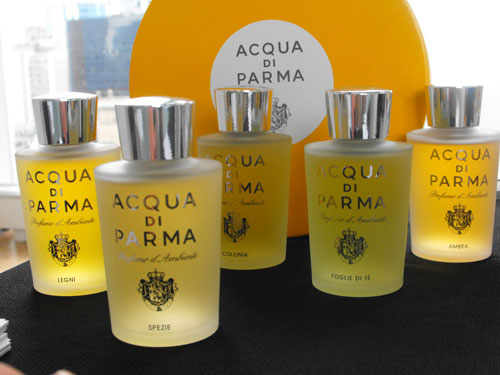 Acqua-di-Parma-Room-Spray