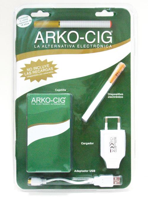 Arko-cig-dispositivo-electronico