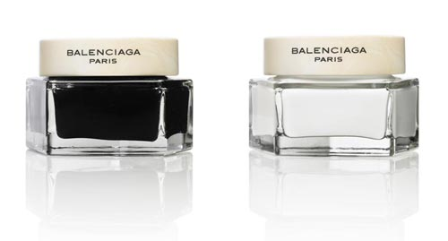 Balenciaga-Black-and-White