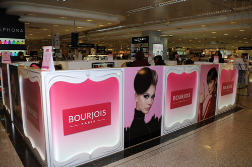 Bourjois-Salon-de-Belleza