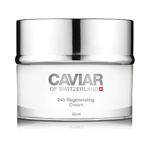 Caviar_24h_cream_50ml