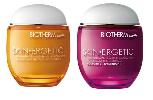 Cremas-dia-y-noche-Biotherm