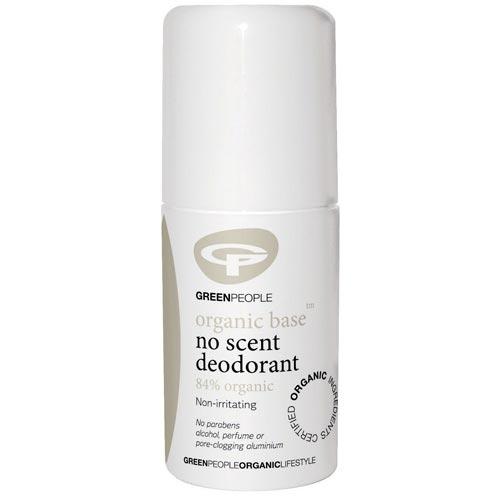 Desodorante-sin-perfume