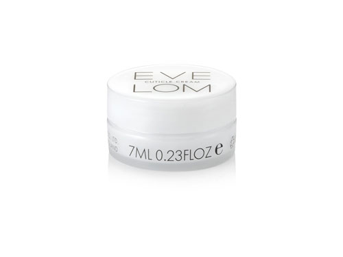 Eve-Lom-Cuticle-Cream