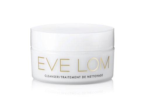 Eve-Lom-limpiadora