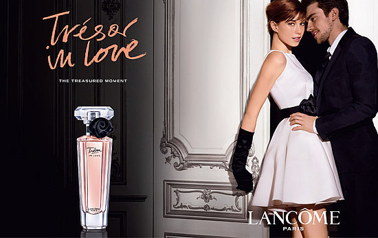 Lancome_Tresor_In_Love_2_preview