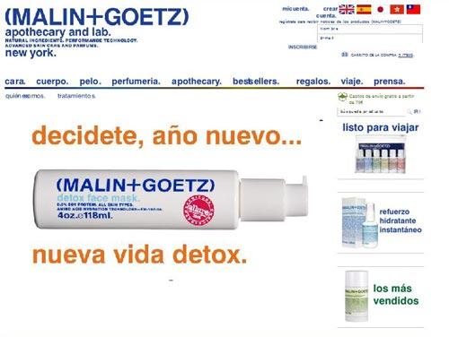 Malin+Goetz-online