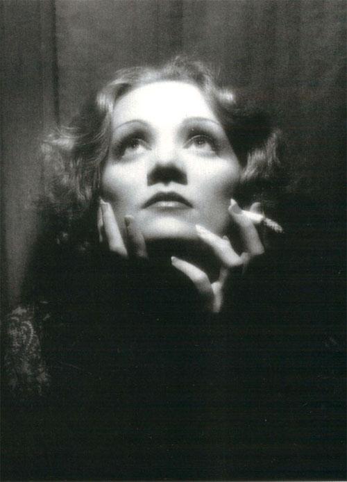 Marlene-blog