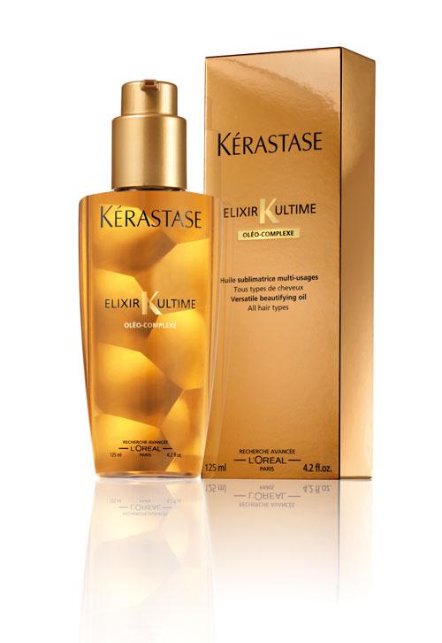 Dikson keratinovoe el tratamiento de los cabello las revocaciones
