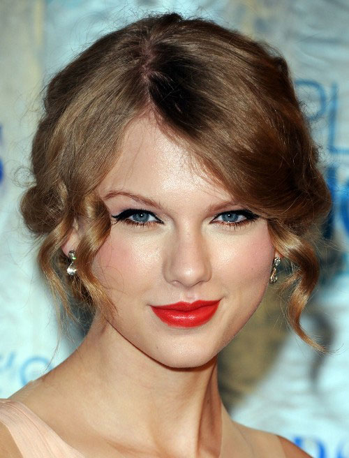 Taylor Swift House Pictures. house taylor swift makeup.
