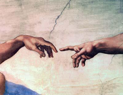 baja-hands_of_god_and_adam-