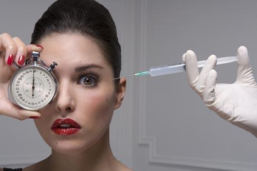 botox-time