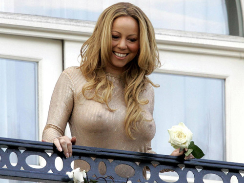 web-Mariah-Carey-44